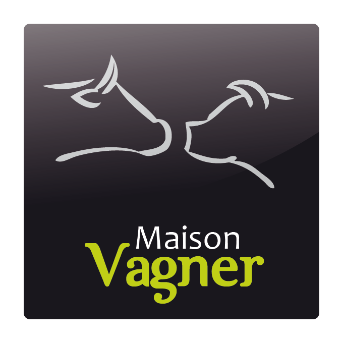 Maison VAGNER